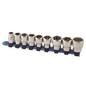 101037 kincrome bolt extractor socket set metric 9 piece k15002 HERO