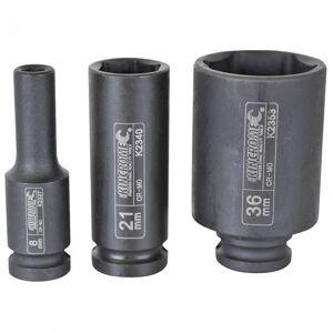 131112 kincrome 18mm 1 2inch drive deep impact socket k2337 HERO