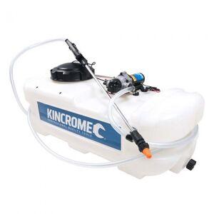149239 kincrome 37l 12v pump spot sprayer k16005 hero