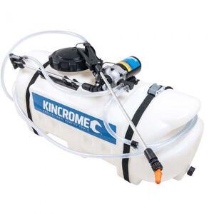 150721 kincrome 60l 12v pump broadcast and spot sprayer k16006 hero
