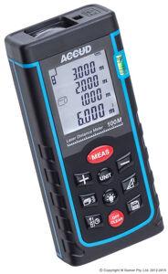 2 D5 EE260272640 AE9 EBE AC TM100