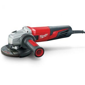 84300 milwaukee 1550w 125mm angle grinder hero agv15125xe 1