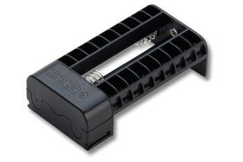 BA Battery Adaptor 600x400