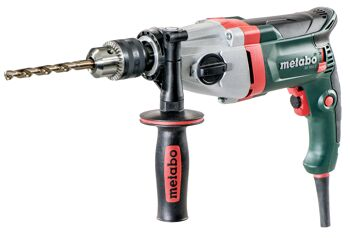 BE-850-2-600573000-DRILL