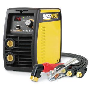 Bossweld EVO141 600141 A