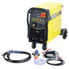 Bossweld Powerpro 600250 C