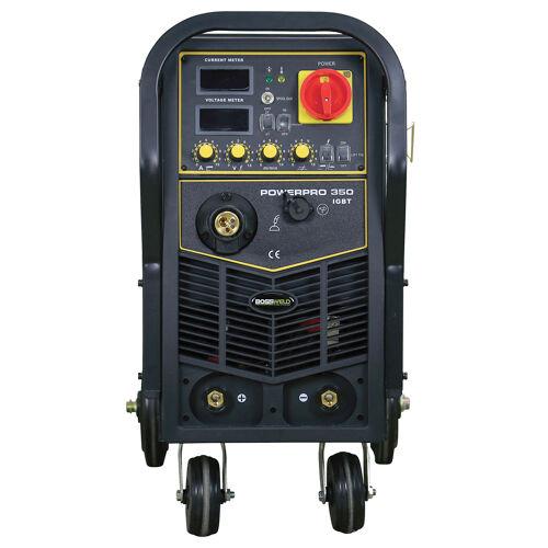 Bossweld Power Pro 600350 B