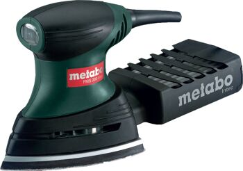 FMS-200-INTEC-600065590-MULTI-SANDER