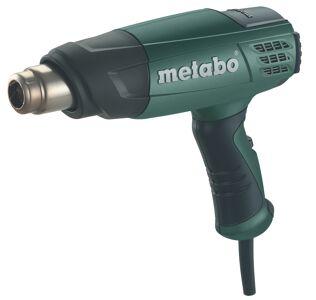 HE-20-600-602060190-HOT-AIR-GUN