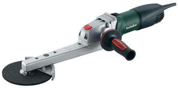 KNSE-9-150-SET-602265500-FILLET-WELD-GRINDER-2