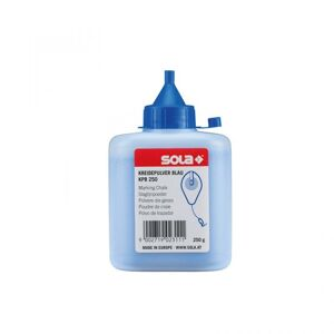 KPB Blue Chalk 250 768x768 1