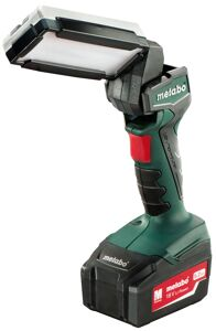 POWERMAXX-SLA-LED-600369000-CORDLESS-LAMP