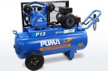 PU P13 240 V left 340x224