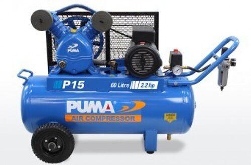 PU P15 240 V centre 340x224