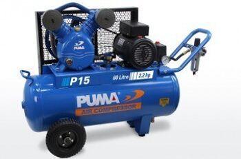 PU P15 240 V left 340x224