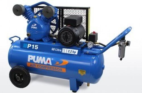 PU P15 240 V right 340x224