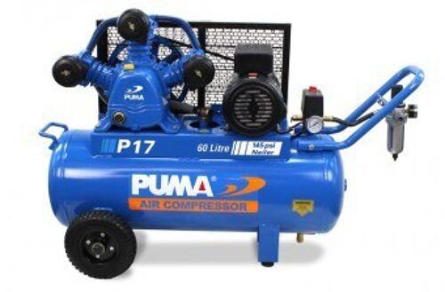 PU P17 240 V centre 340x224