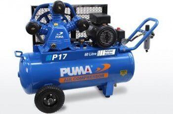 PU P17 240 V left 340x224