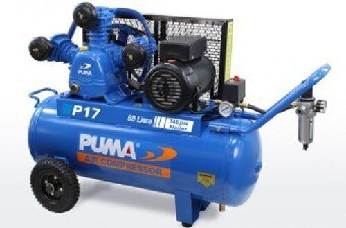 PU P17 240 V right 340x224