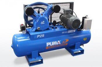 PU P25 415 V left 340x224