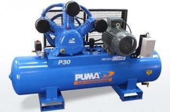 PU P30 415 V left 340x224
