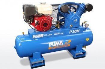 PU P30 H left 340x224 1