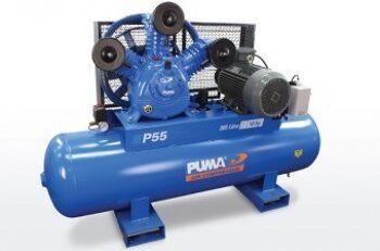 PU P55 415 V left 340x224