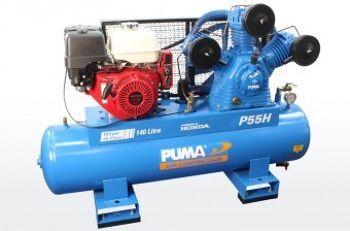 PU P55 H left 340x224