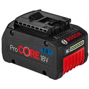 Procore18V 7 0Ah Key Image 061218