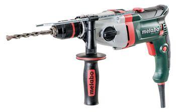 SBEV-1000-2-600783500-IMPACT-DRILL