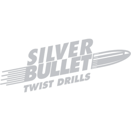 Silver Bullet Logo thumbnail png x2