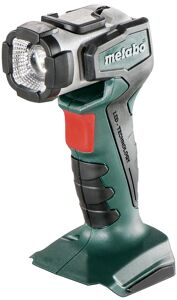 ULA-14.4-18-LED-600368000-CORDLESS-LAMP-SK