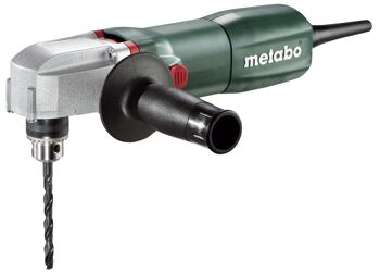 WBE-700-600512000-DRILL