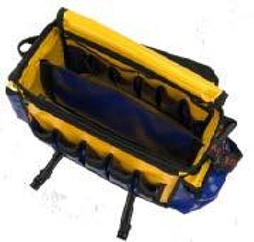 Cont tool bag 2