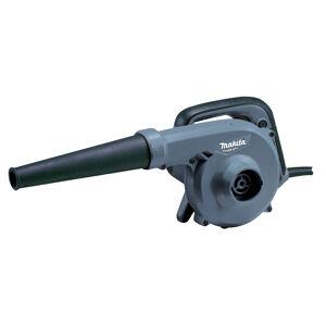 M4001g