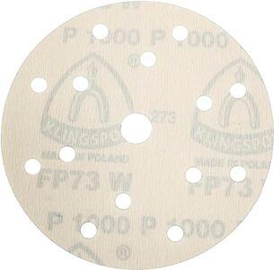 Sk fp73w gls471