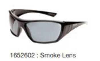Smoke hustler