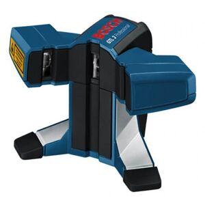Tile laser gtl 4ee69fd63918a 0 1 1 600x600