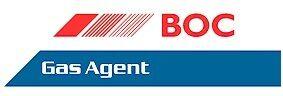 BOC-Gas-Agent-Logo