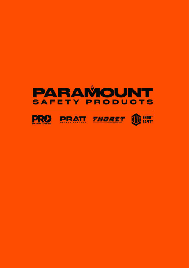 Paramount Catalogue 2019 01
