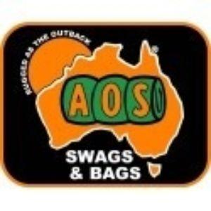 Aussie Outback Supplies