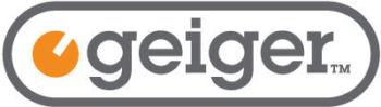 Geiger Storage