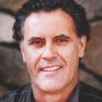 David Milroy