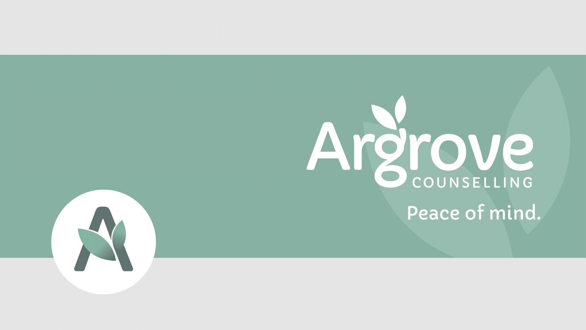 Argrove images2