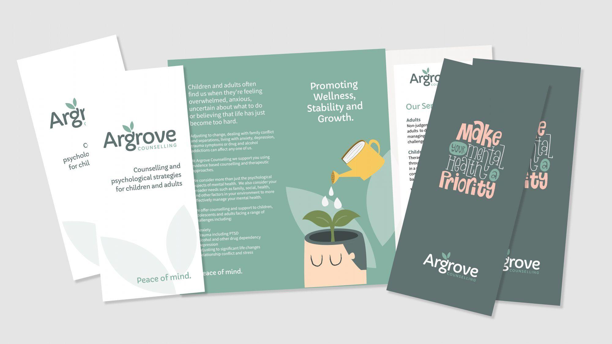 Argrove images6