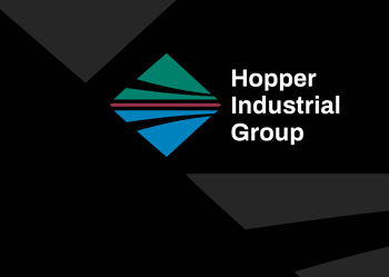 Branding for geophysics sensor technology company