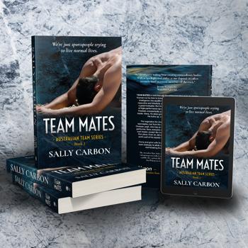 Hardcopy and digital book cover designs